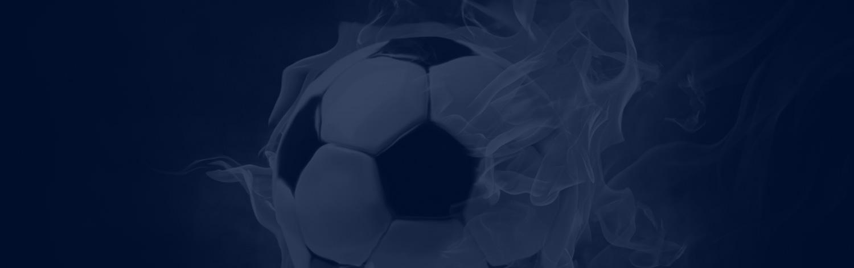 Happy Bet Sportwetten